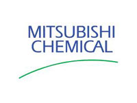 mitshubishi-chemical